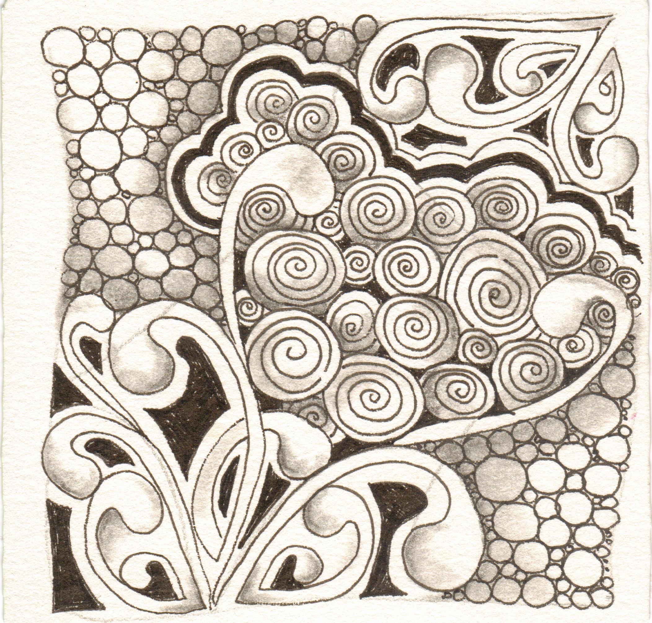 Zentangle01.jpg