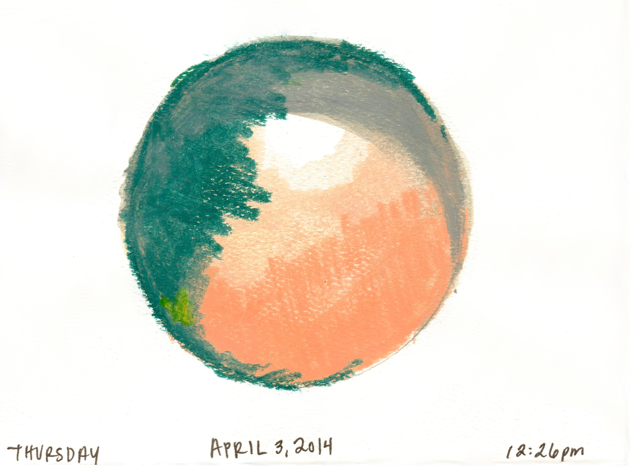 04.04.14