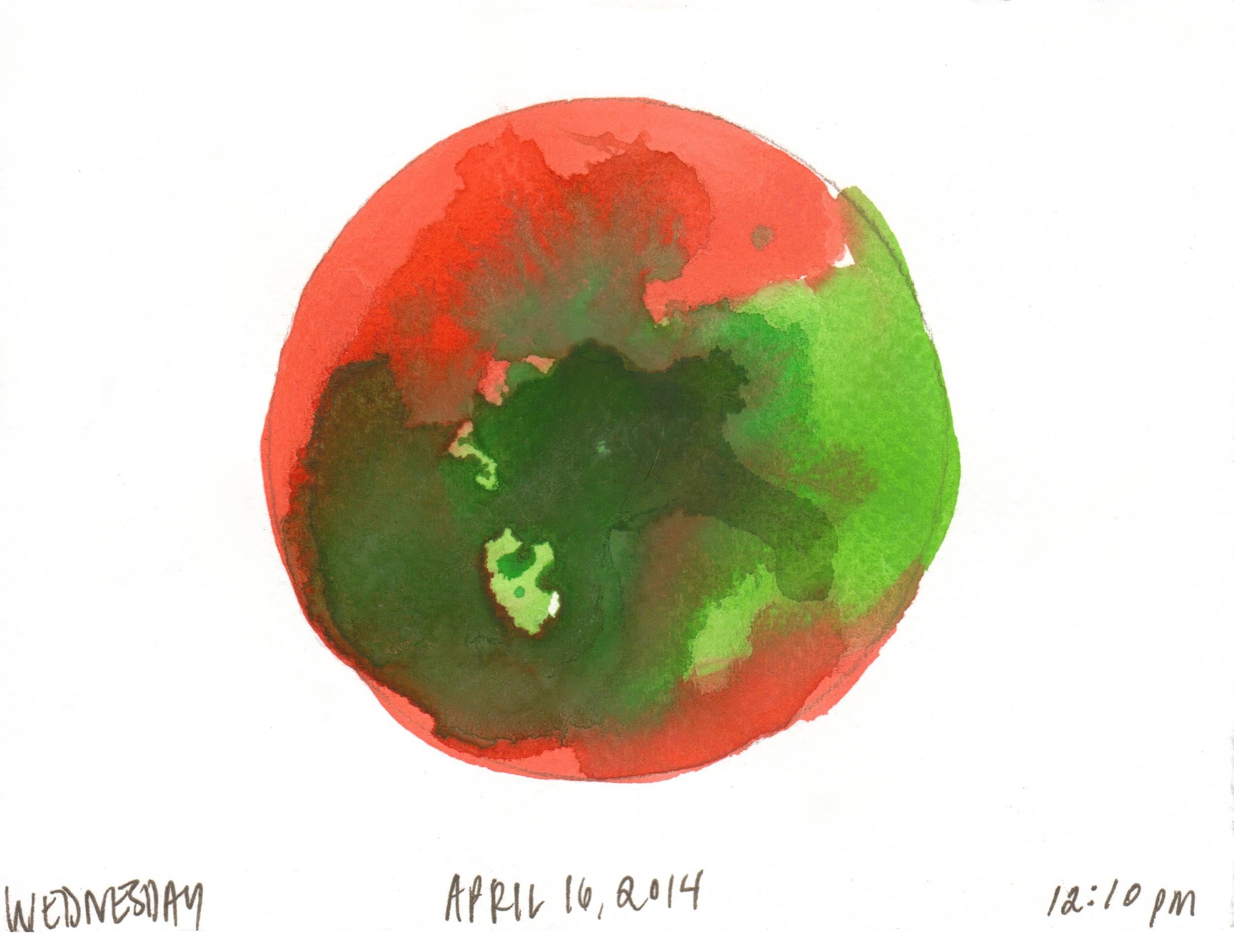 04.16.14
