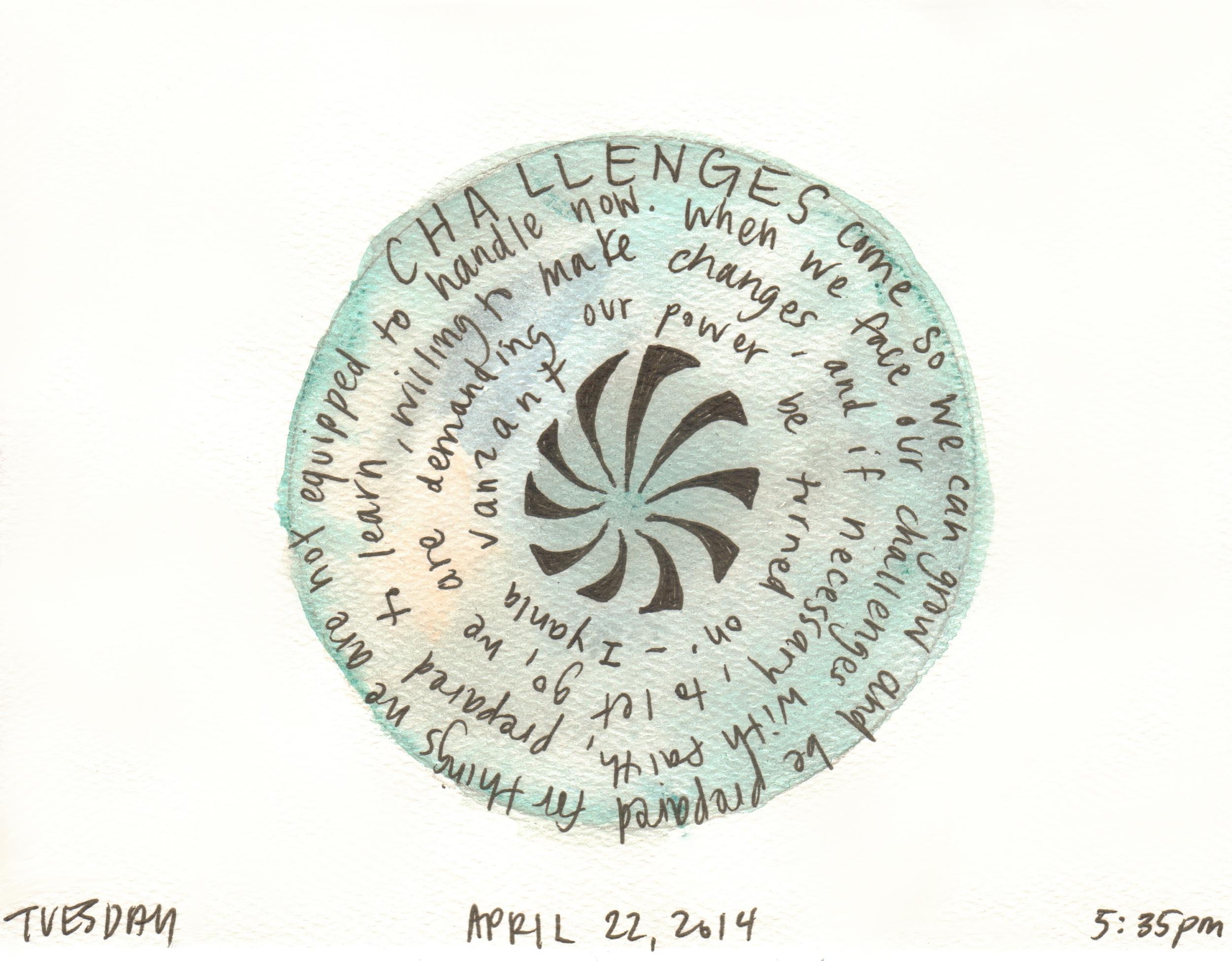 04.22.14