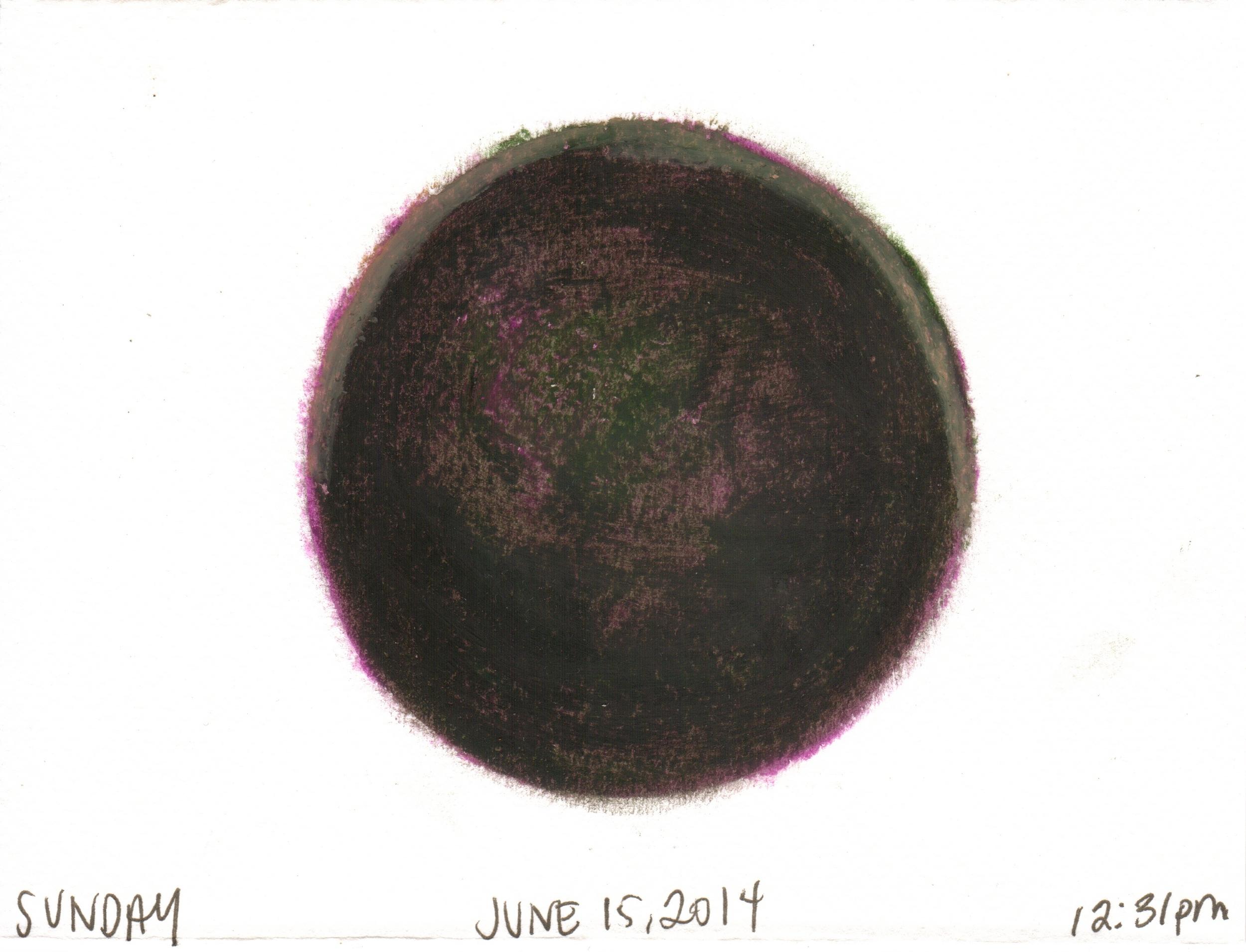 06.15.14