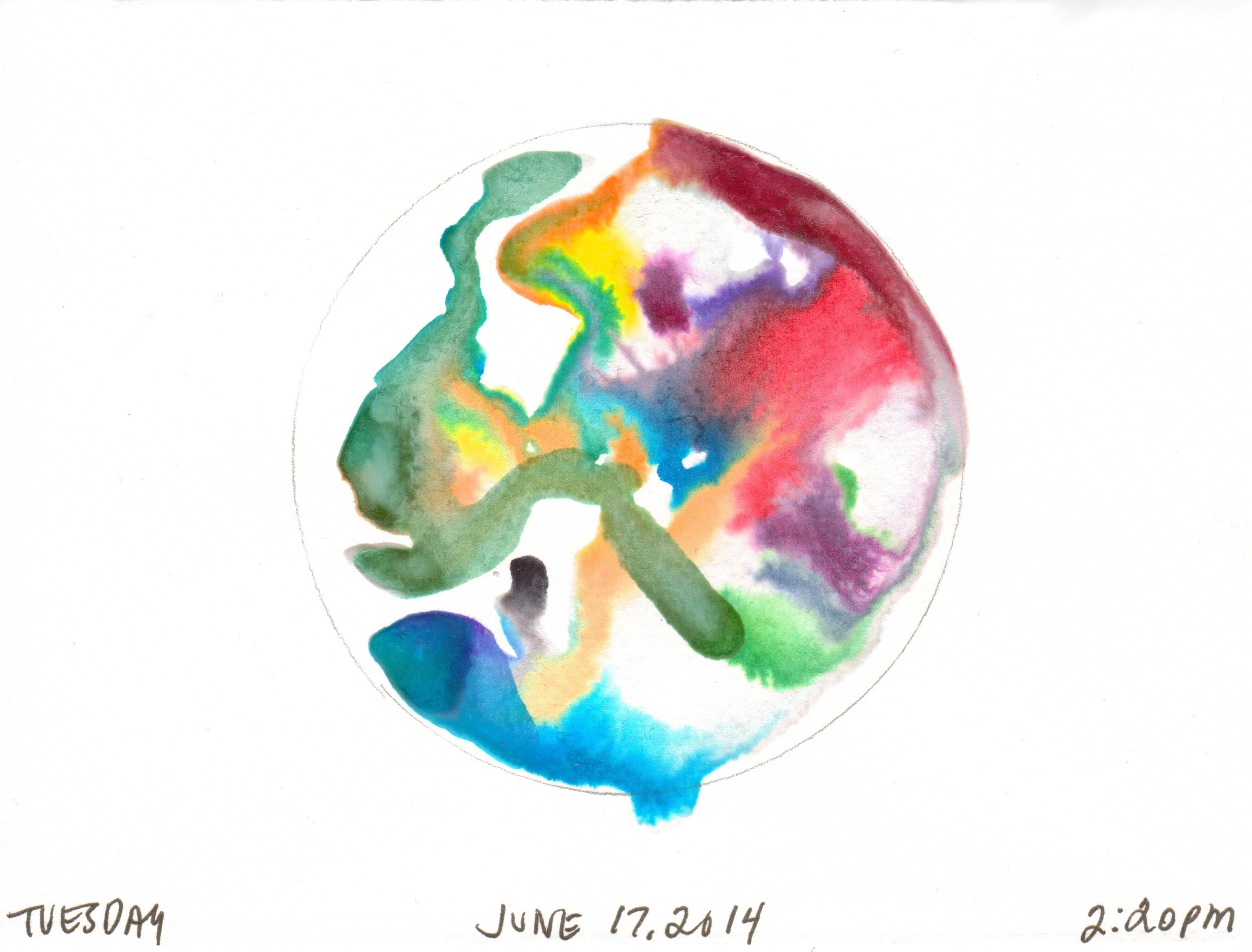 06.17.14