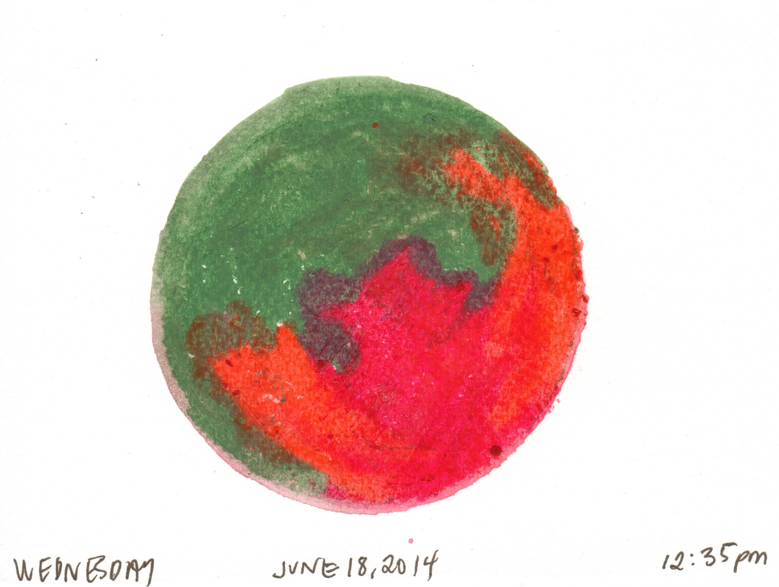 06.18.14