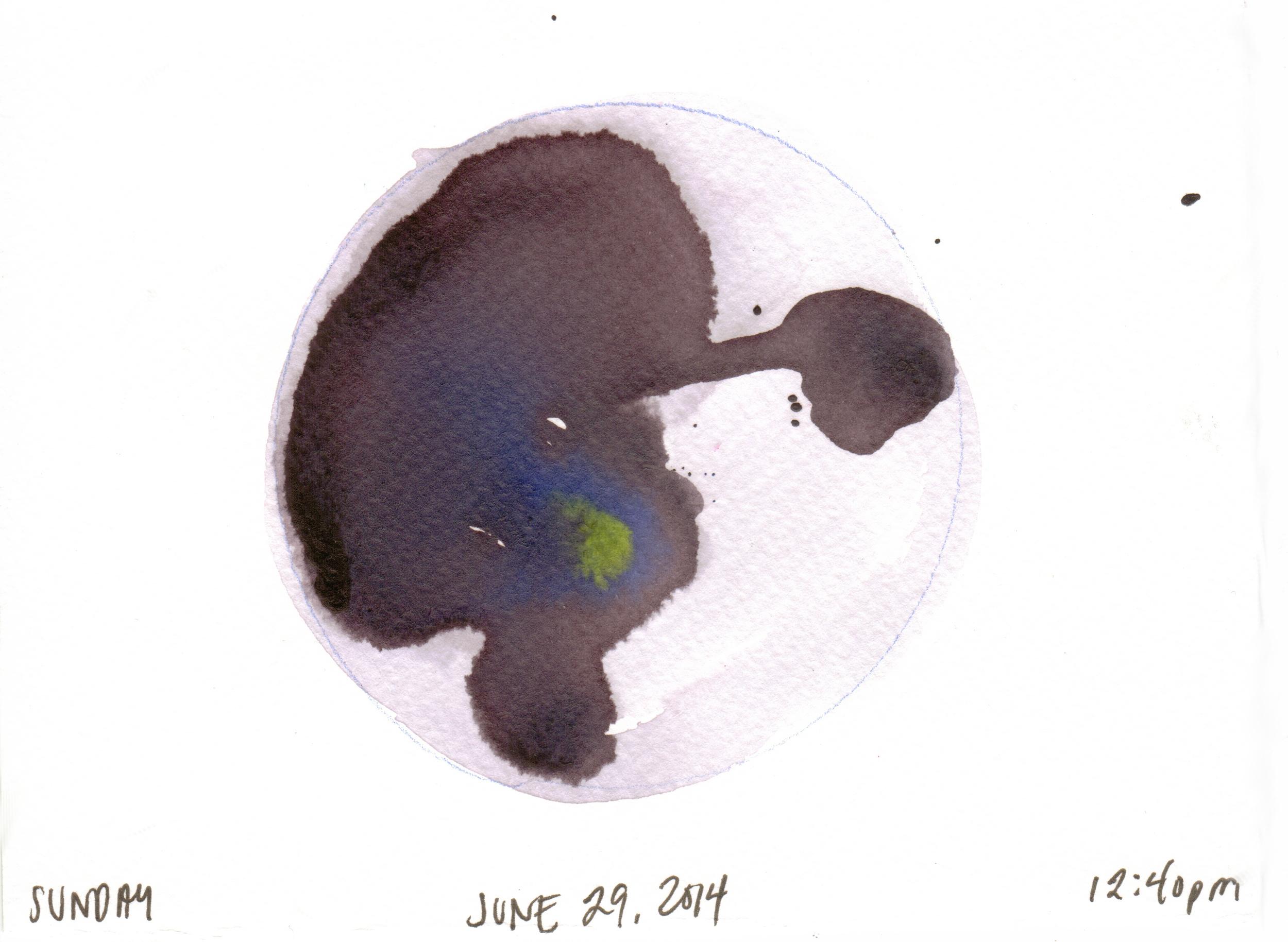 06.29.14
