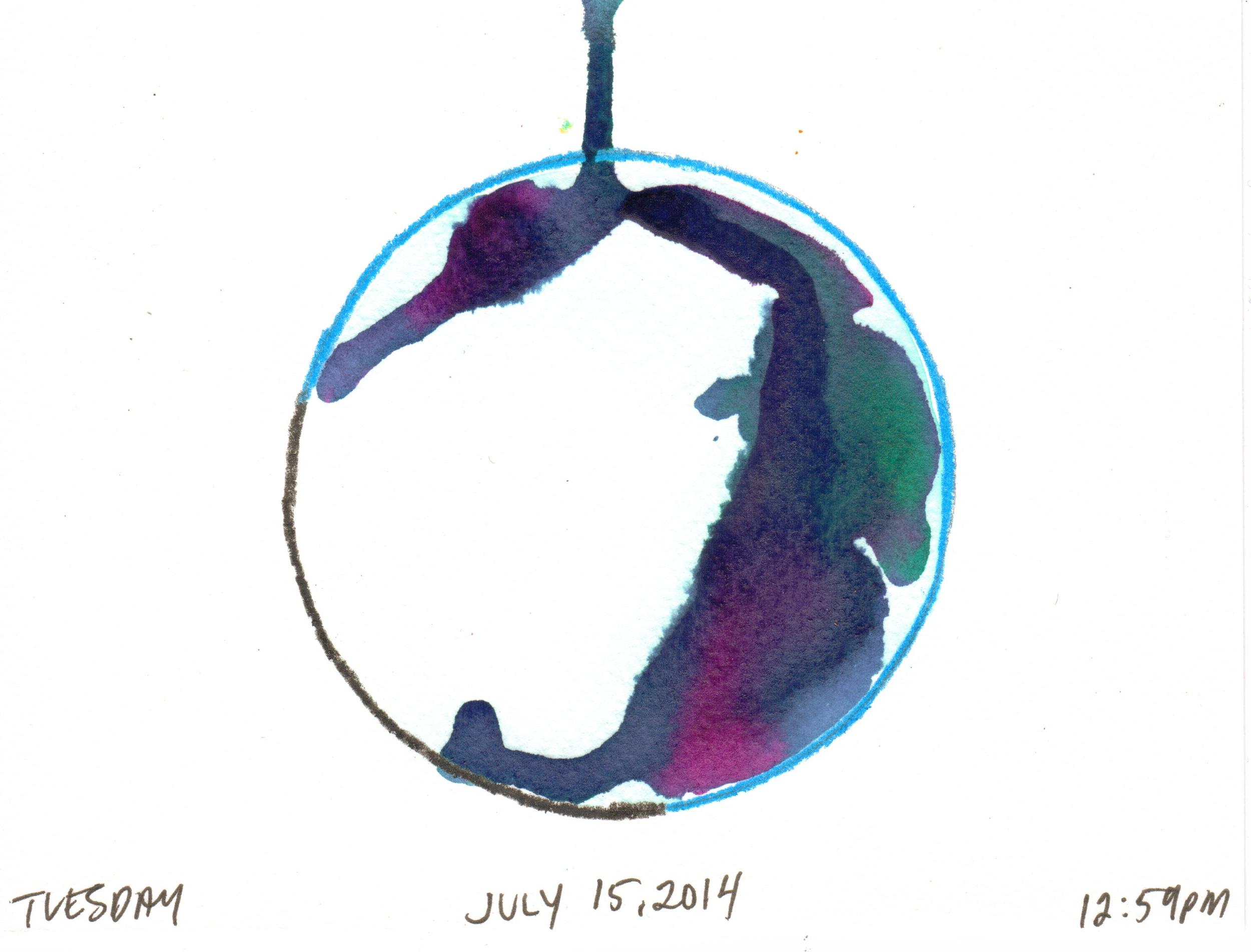 07.15.14