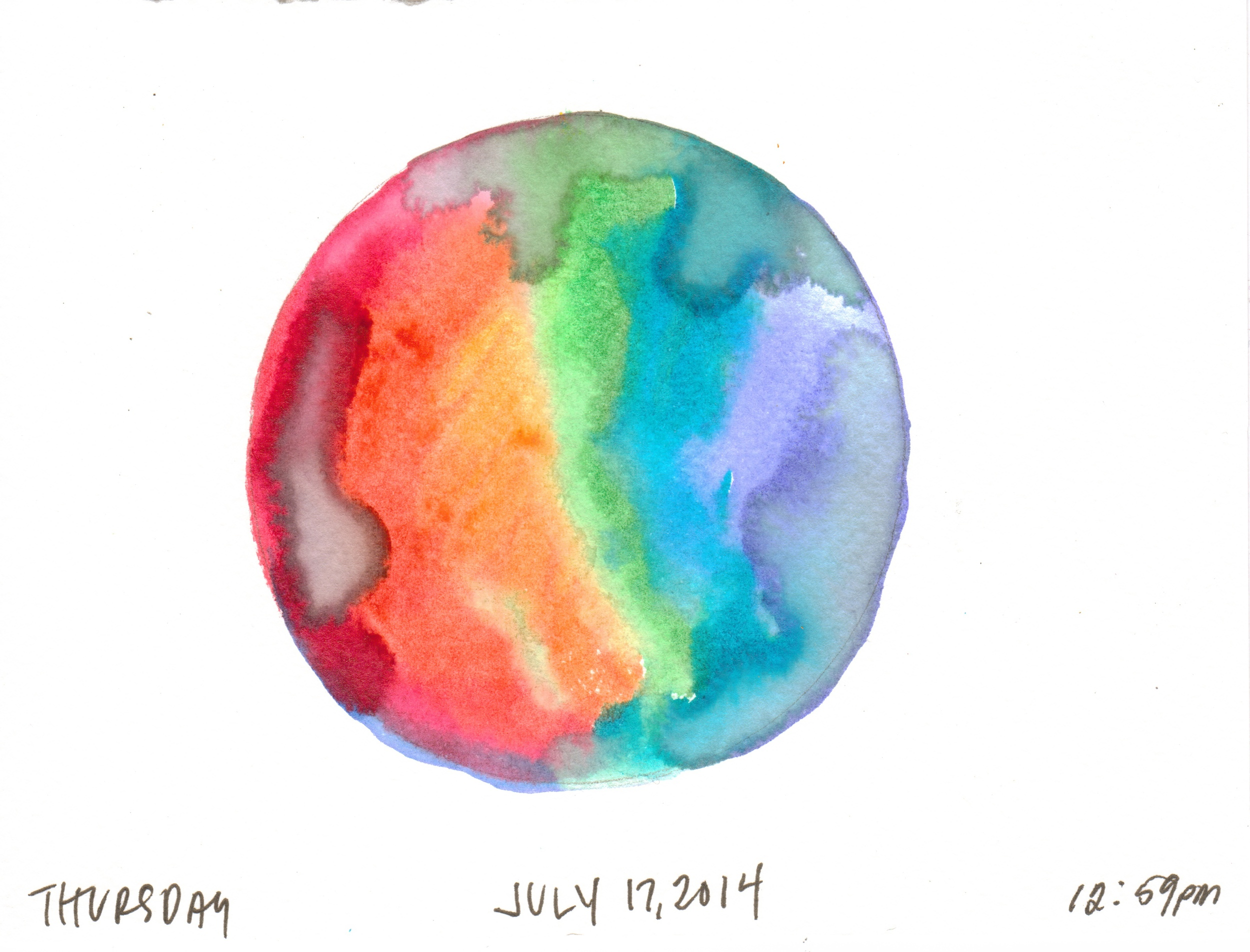 07.17.14