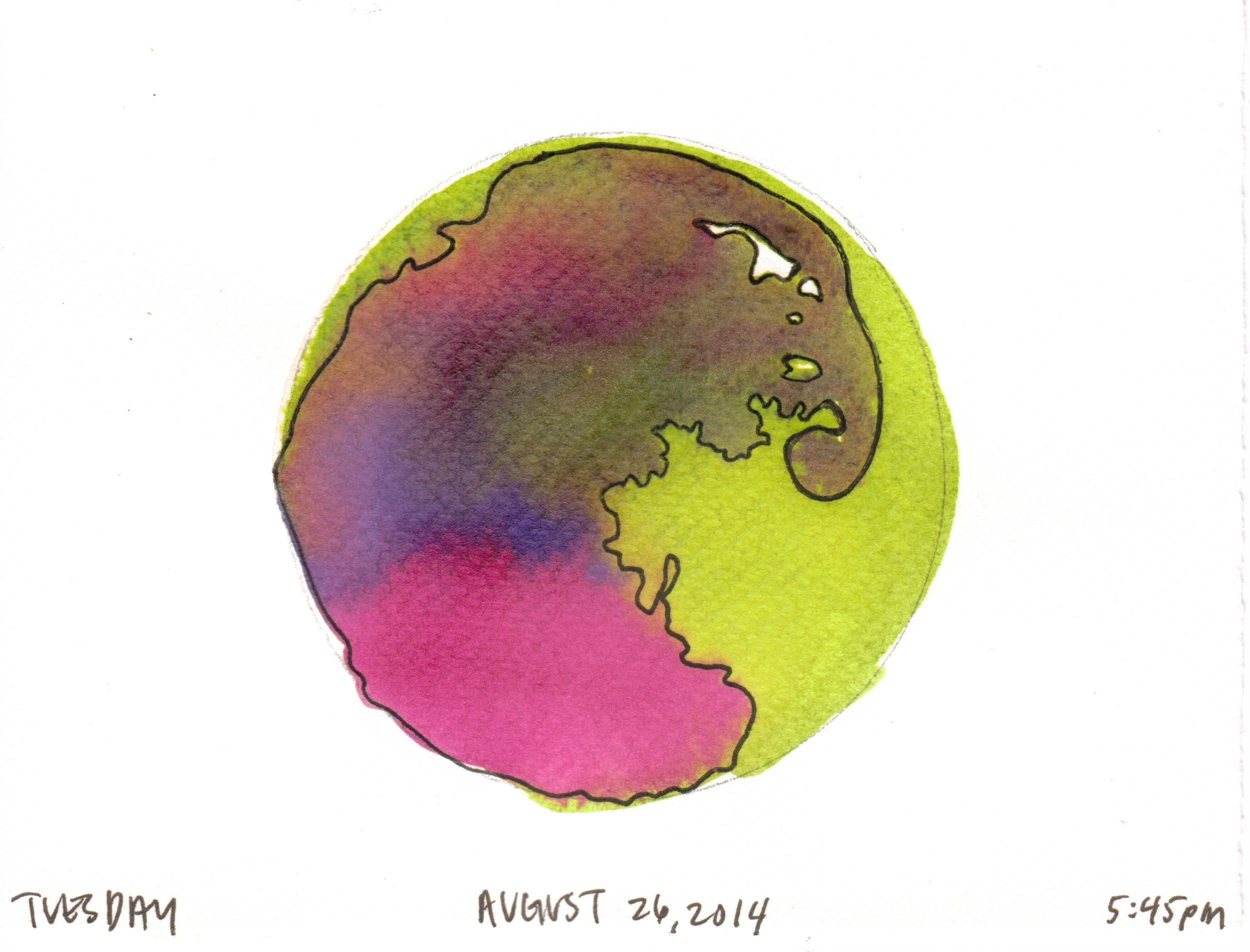 08.26.14