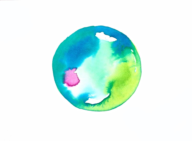 Abstract Mandala 1 blue green.jpeg