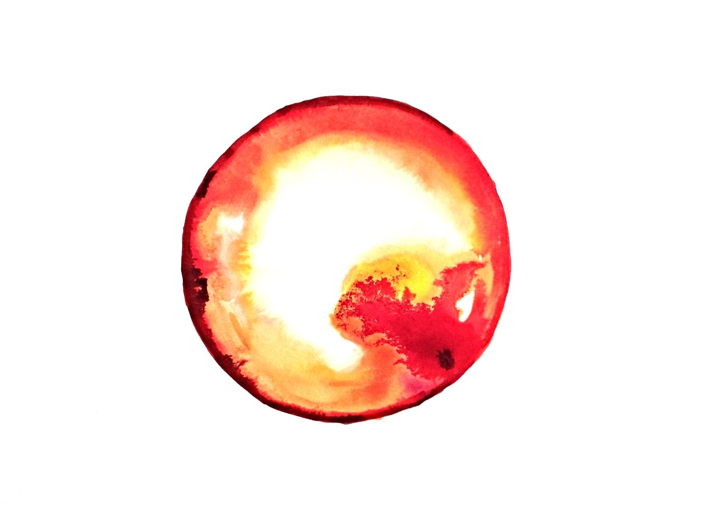 Abstract Mandala 4 Mandala red orange.jpeg