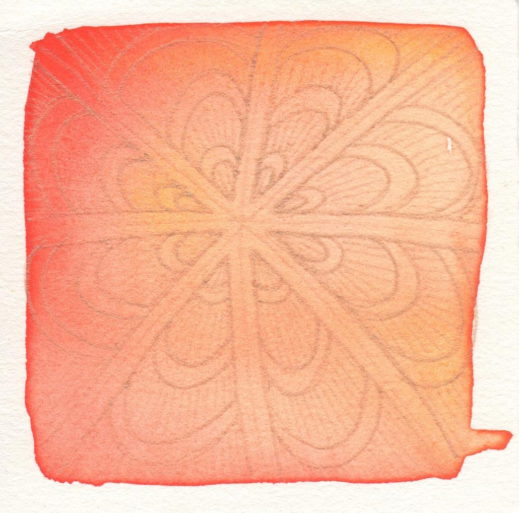 Zentangle_Watercolor_Adele_Stuckey_ATR_CZT_001.jpeg