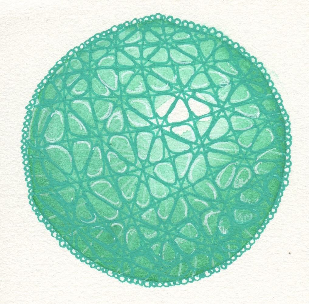 Zentangle_Watercolor_Adele_Stuckey_ATR_CZT_002.jpeg
