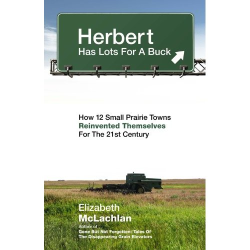 Herbert Has Lots for a Buck cover.jpg