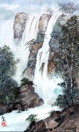 cwc-waterfall.jpeg