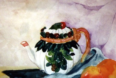 wc-teapot.jpeg