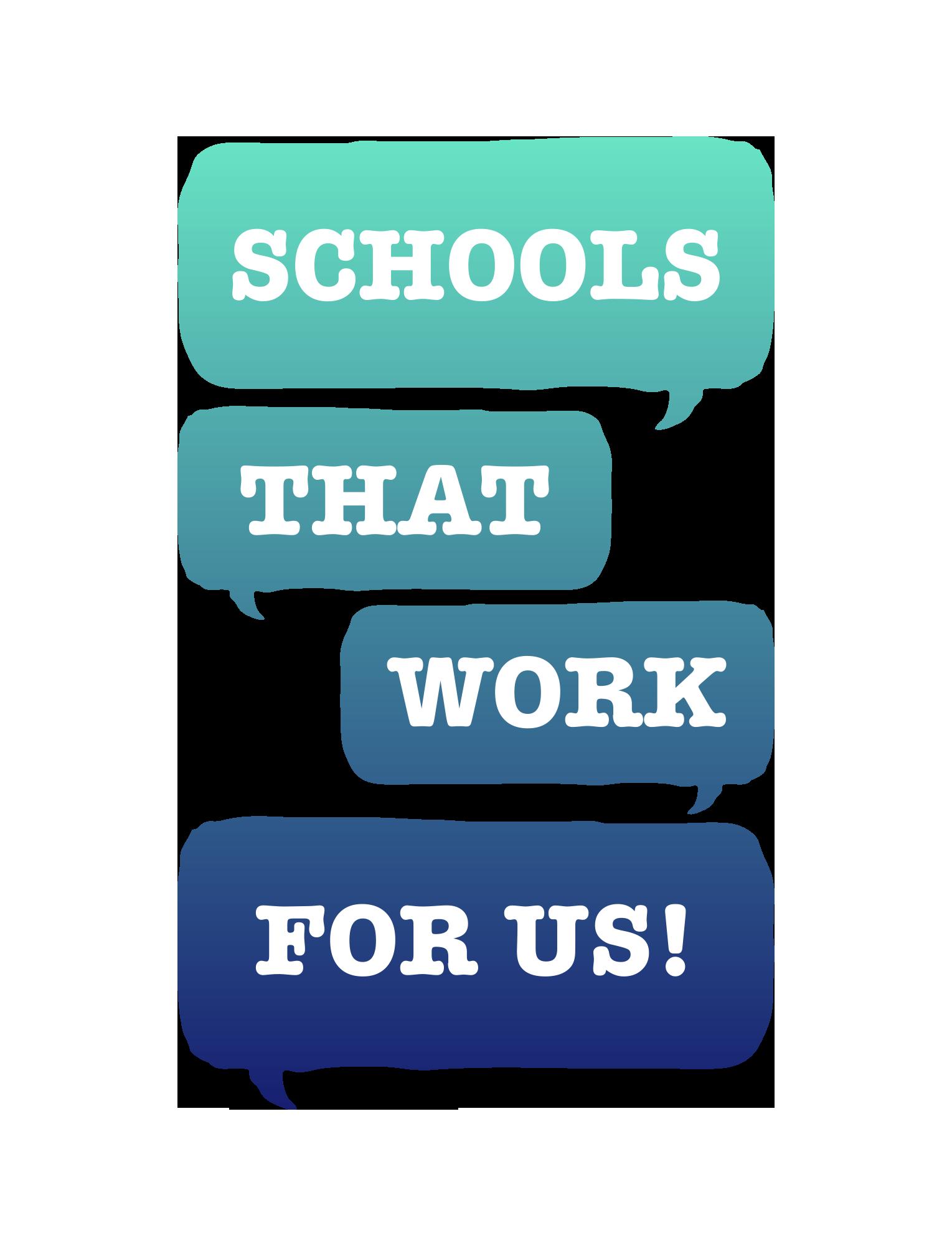 HYV_SchoolsThatWorkForUsLRG2.png