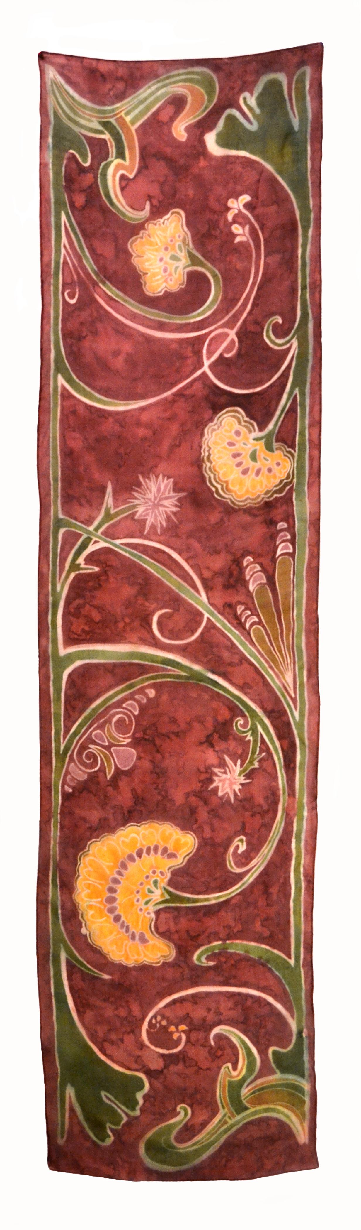 deep-maroon-flower-scarf.jpg