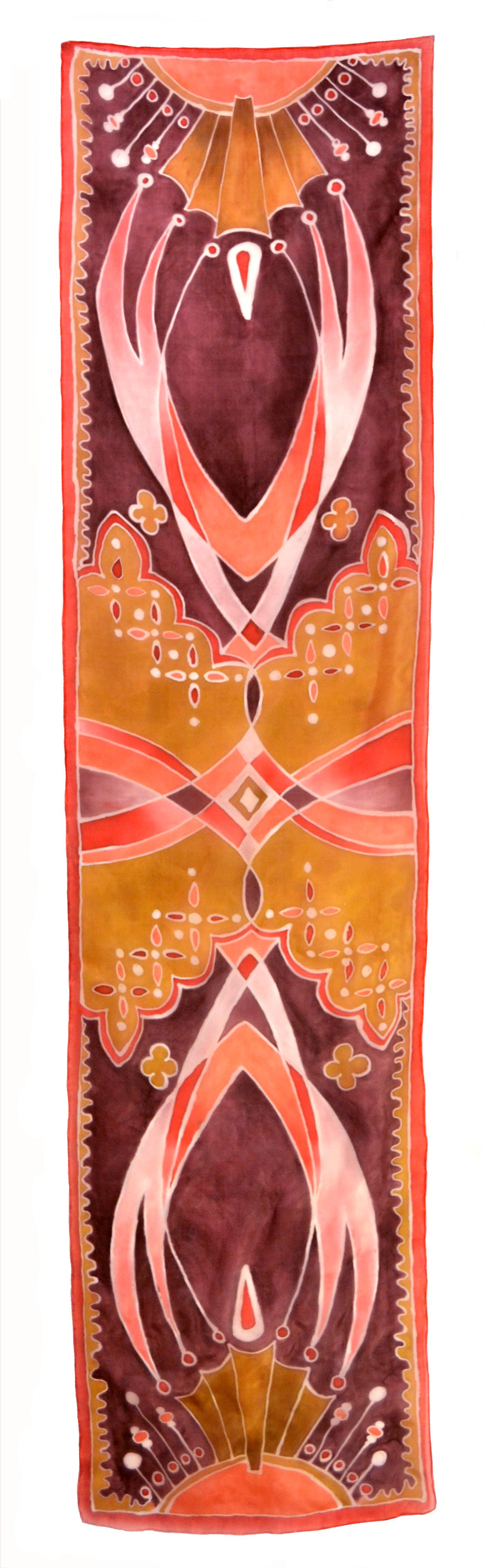 elizabethan-scarf.jpg
