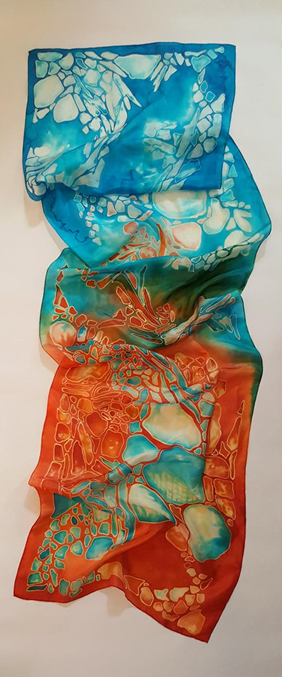 orangeblue2.jpg