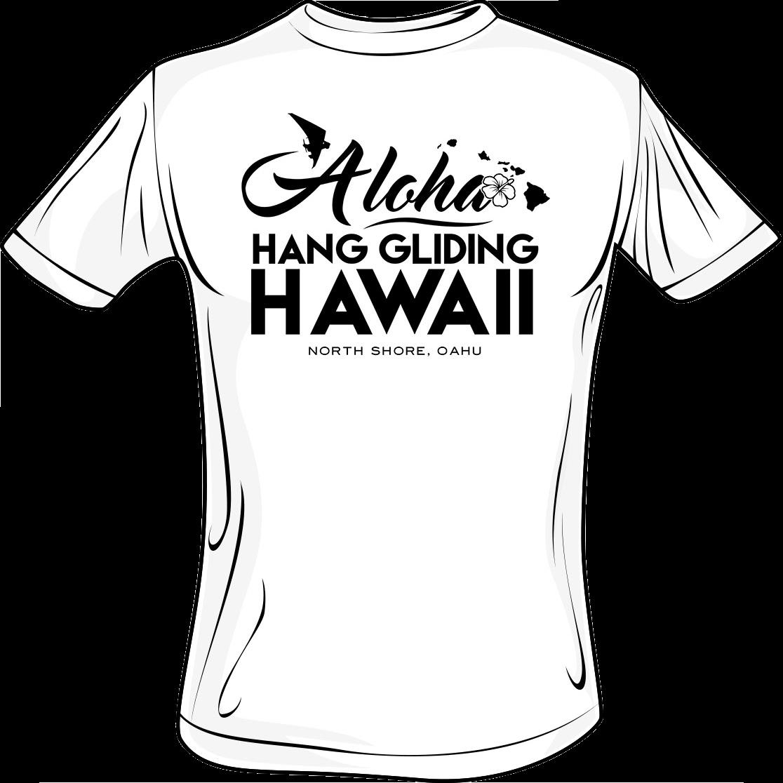 Aloha Tees