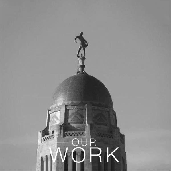 ourwork.jpg