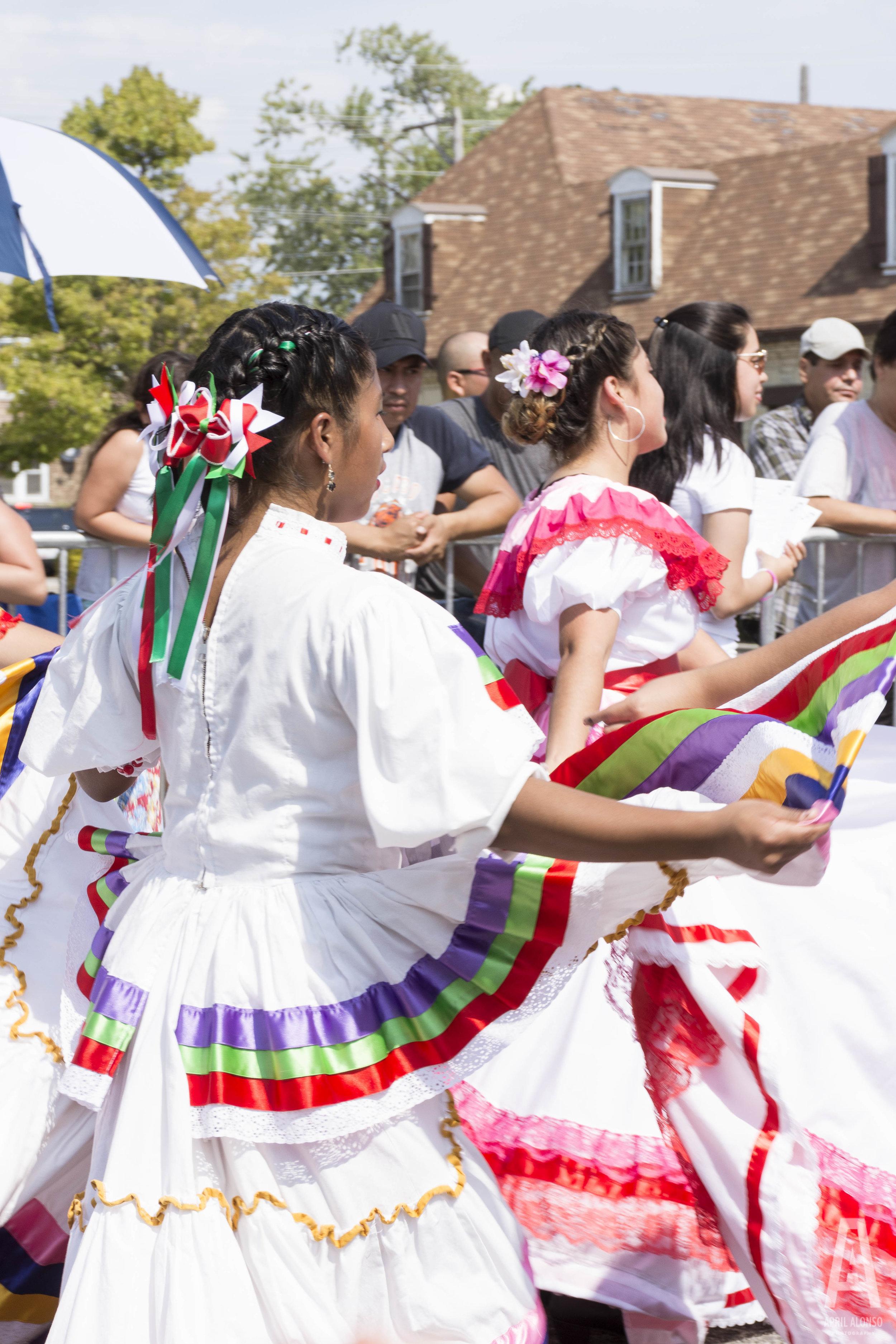 0917_MexInd_Parade_14.jpg