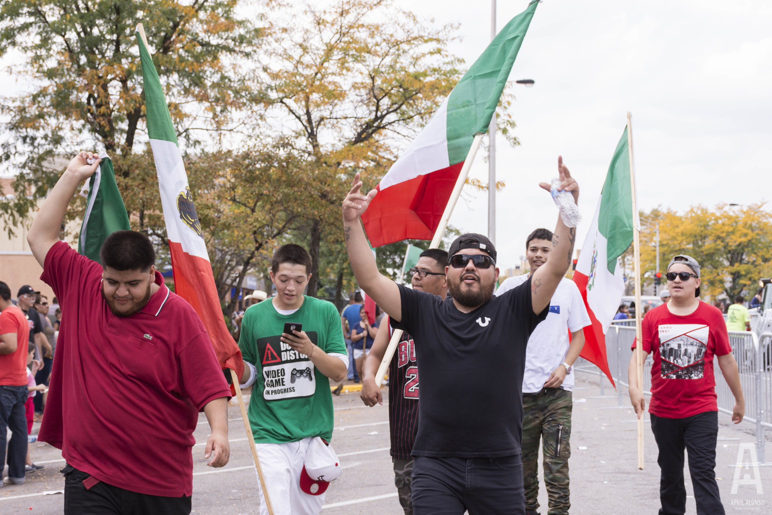 0917_MexInd_Parade_20.jpg