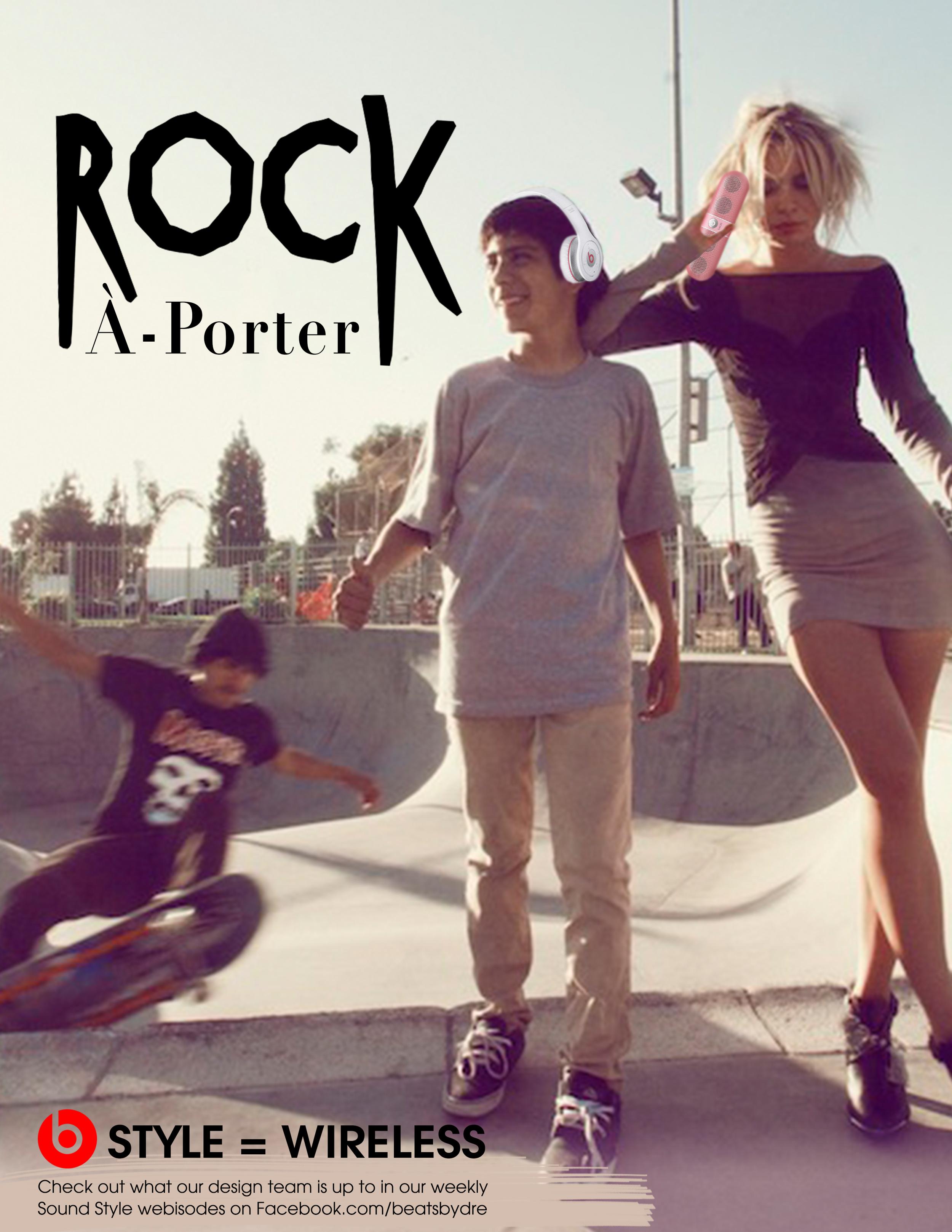 beats-print-ads-rock.jpg