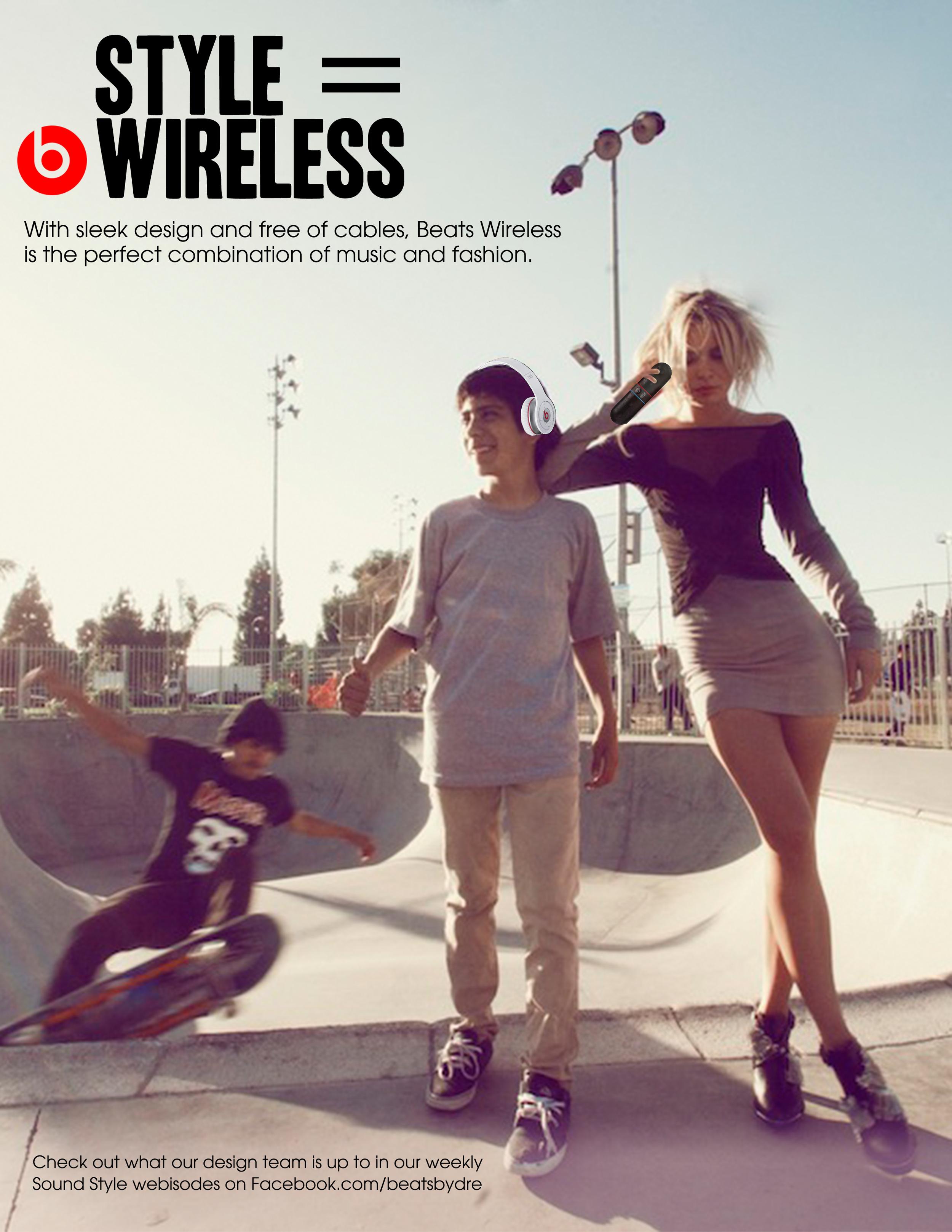 beats print ads - skatepark.jpg