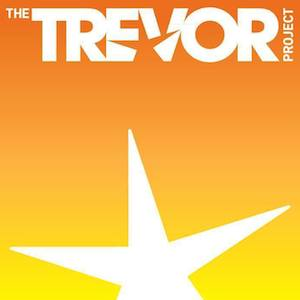 The Trevor Project    The Trevor Project  is the leading national organization providing support and services to LGBT+ young people between the ages 13-24. People are on standby waiting to talk to you and are knowledgeable about aspects of the LGBT+ community.   THE TREVOR HOTLINE IS AVAILABLE 24 HOURS A DAY, 7 DAYS A WEEK. If you need help, please call:   1-866-488-7386