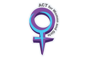 Act for Women and Girls  323 W Oak Ave, Visalia, CA 93291 Contact: Lisa Alvarado  Website  |  Email  | Phone: 559-738-8037  Act for Women and Girls is dedicated to engaging women of all ages in leadership opportunities that promote social and personal change