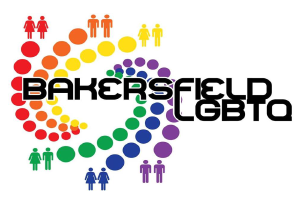 Bakersfield LGBTQ  PO Box 78056, Bakersfield, CA 93383 Contact: Whitney Weddell  Website  |  Email  | Phone: 661-302-4266  Bakersfield LGBTQ is dedicated to creating positive change in peoples lives through advocacy, education, social support and networking.