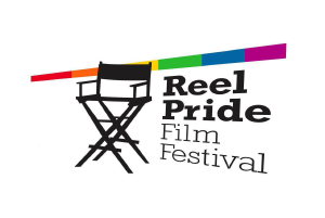 Fresno Reel Pride  PO Box 4647, Fresno, CA 93744 Contact: Peter Robertson  Website  |  Email   Reel Pride Film Festival is the sixth oldest and one of the largest LGBT+ film festivals in the United States. The next film festival is September 21 - 25, 2016.