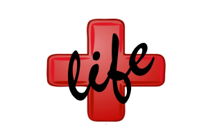 Positive Life   Website  |  Email  | Phone: 559.549.3435  Positive Life is empowering HIV+ people through education and support by navigating the resources needed for a positive life.