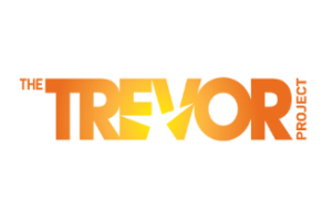 "The Trevor Project  Contact: W. ""Van"" VanLandingham  Website  