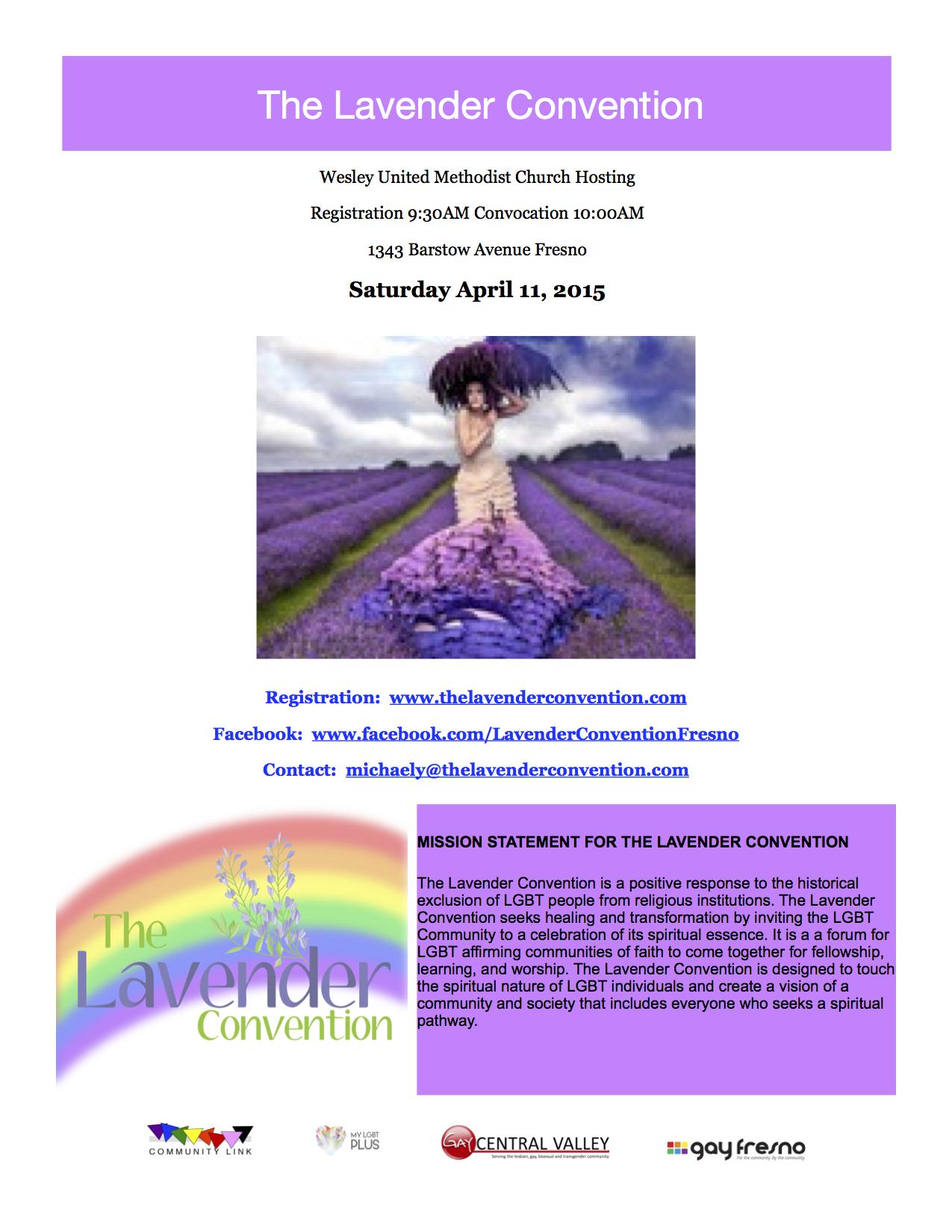 Lavender Convention JPG .jpg