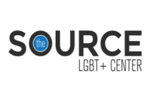 The Source LGBT+ Center  208 W Main St, Ste B, Visalia, CA 93291 Contact: Brian Poth  Website   The Source is dedicated to providing spaces within the community for the LGBT+ population to learn, grow, belong, transform, question and support. They will be opening May 2016.