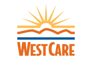WestCare California  2772 Martin Luther King Jr Blvd, Fresno, CA  Website  |  Email  | Phone: 559-251-4800  WestCare California is based in Fresno, Bakersfield and Sacramento offering a variety of programs and services for treatment/rehabilitation, family solutions, veteran's services, education/prevention and holistic health/wellness.