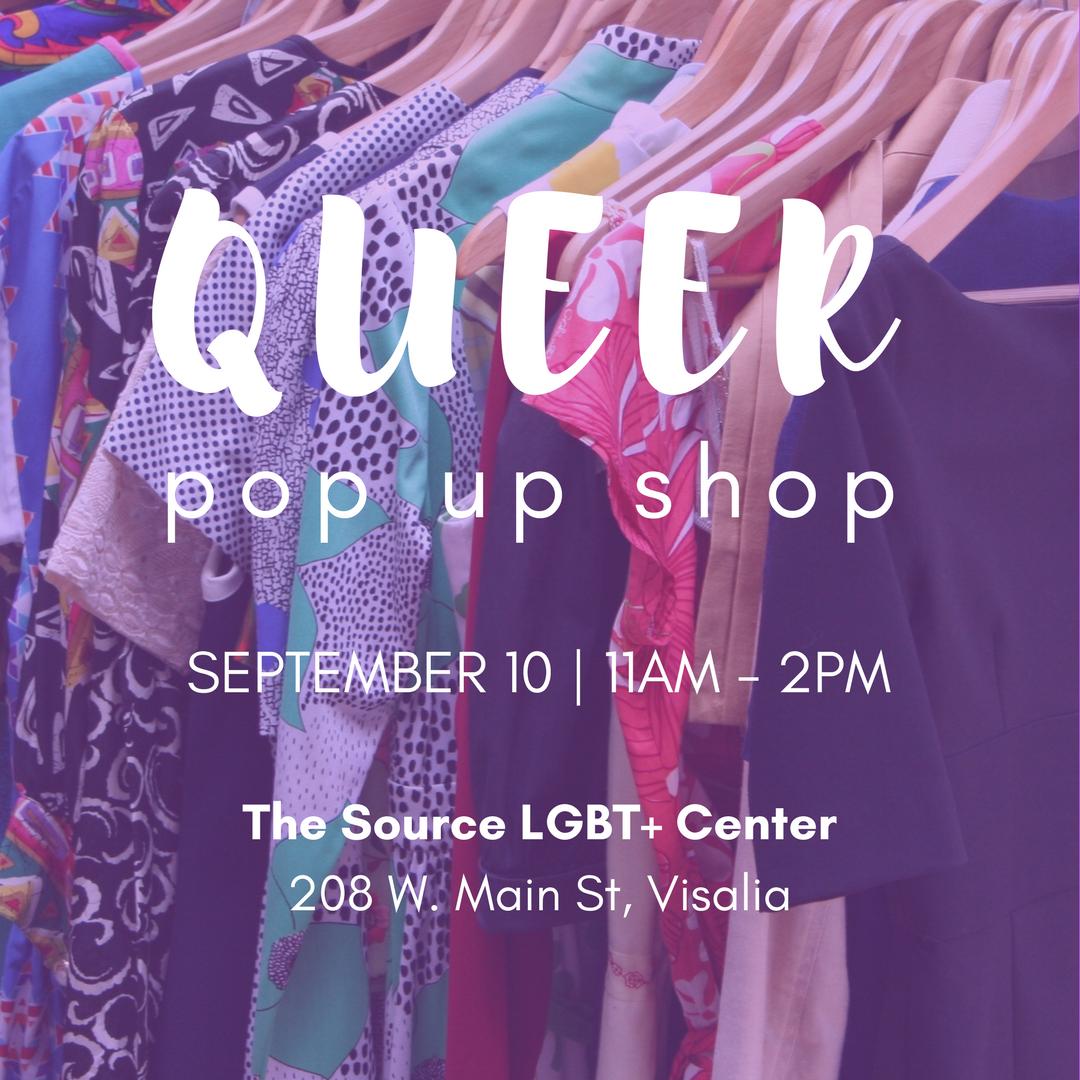 Pop Up Shop - Square.png