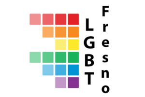 "LGBT Fresno  Contact: Jason Scott  Website  |  Email   LGBT Fresno, and its affiliates, have been serving the LGBT+ community since 2004. They have local LGBT+ news, resources and a blog. Their tagline is ""For the community. By the community."""
