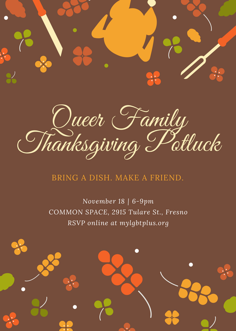 Queer FamilyThanksgiving Potluck.png