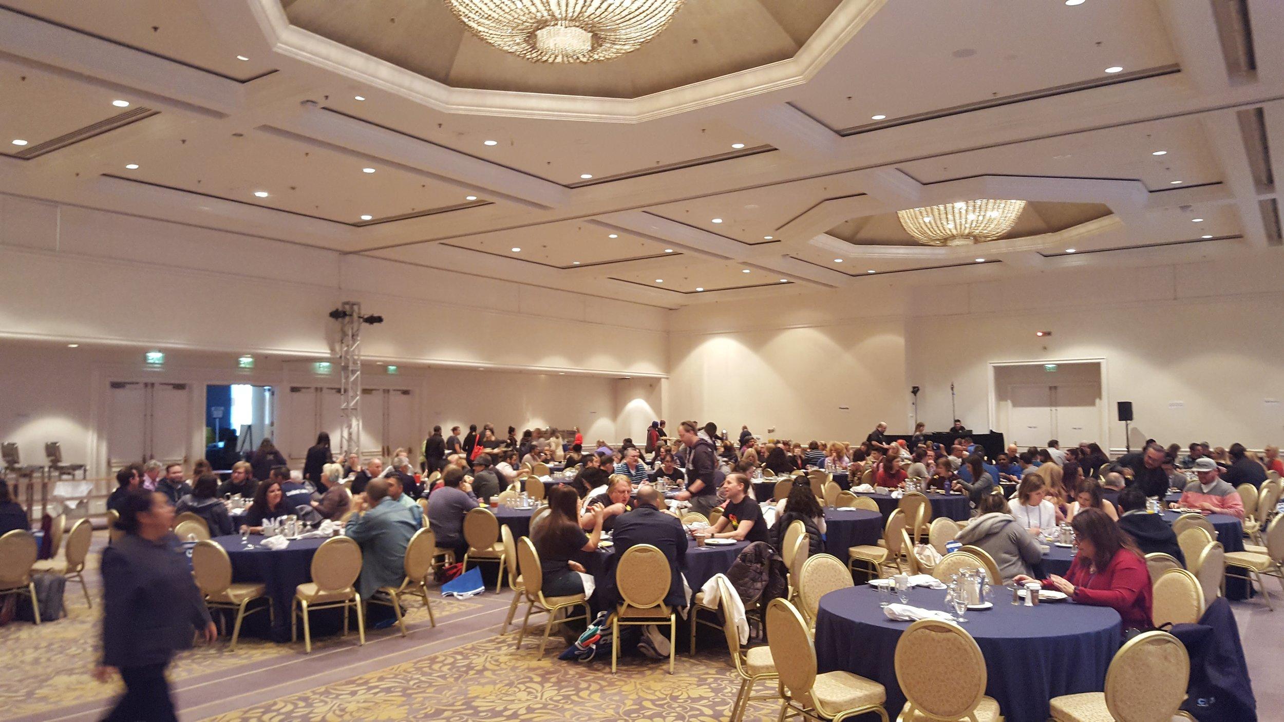 CTA GLBT Conference 2017 2.jpg