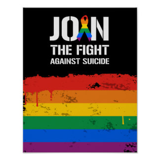 join_the_fight_against_lgbt_suicide_poster-r613d58834a8049729c468cf77168190e_wvw_8byvr_324.jpg