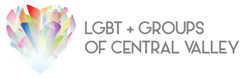 LGBT+ Groups of Central Valley.jpeg