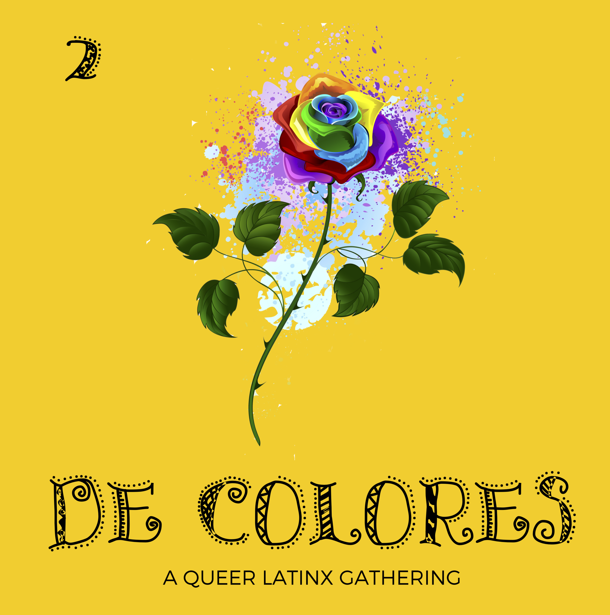 De Colores - FB Event Cover (March).png