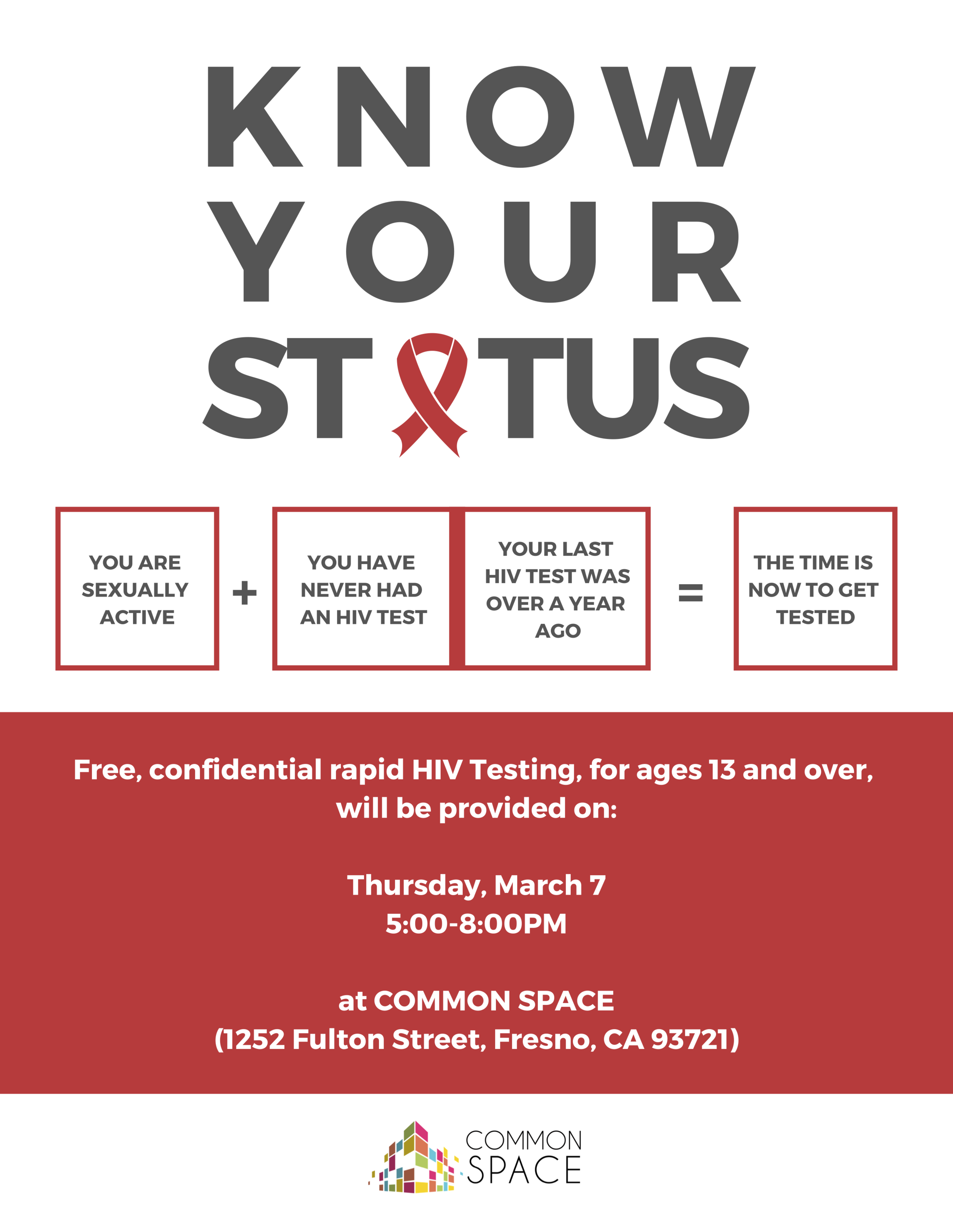 HIV Testing - March 7 .png