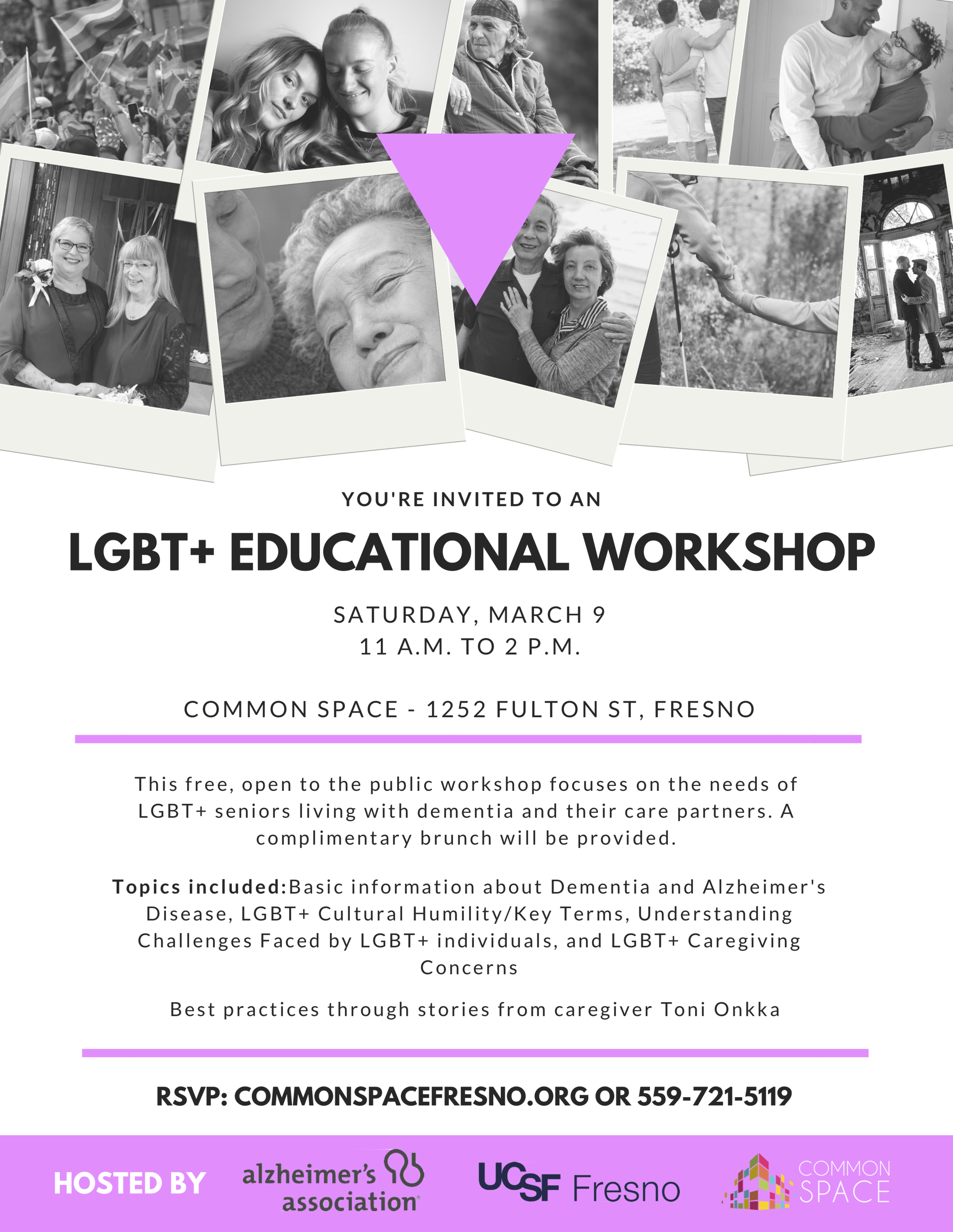 LGBT+ Educational Workshop .png