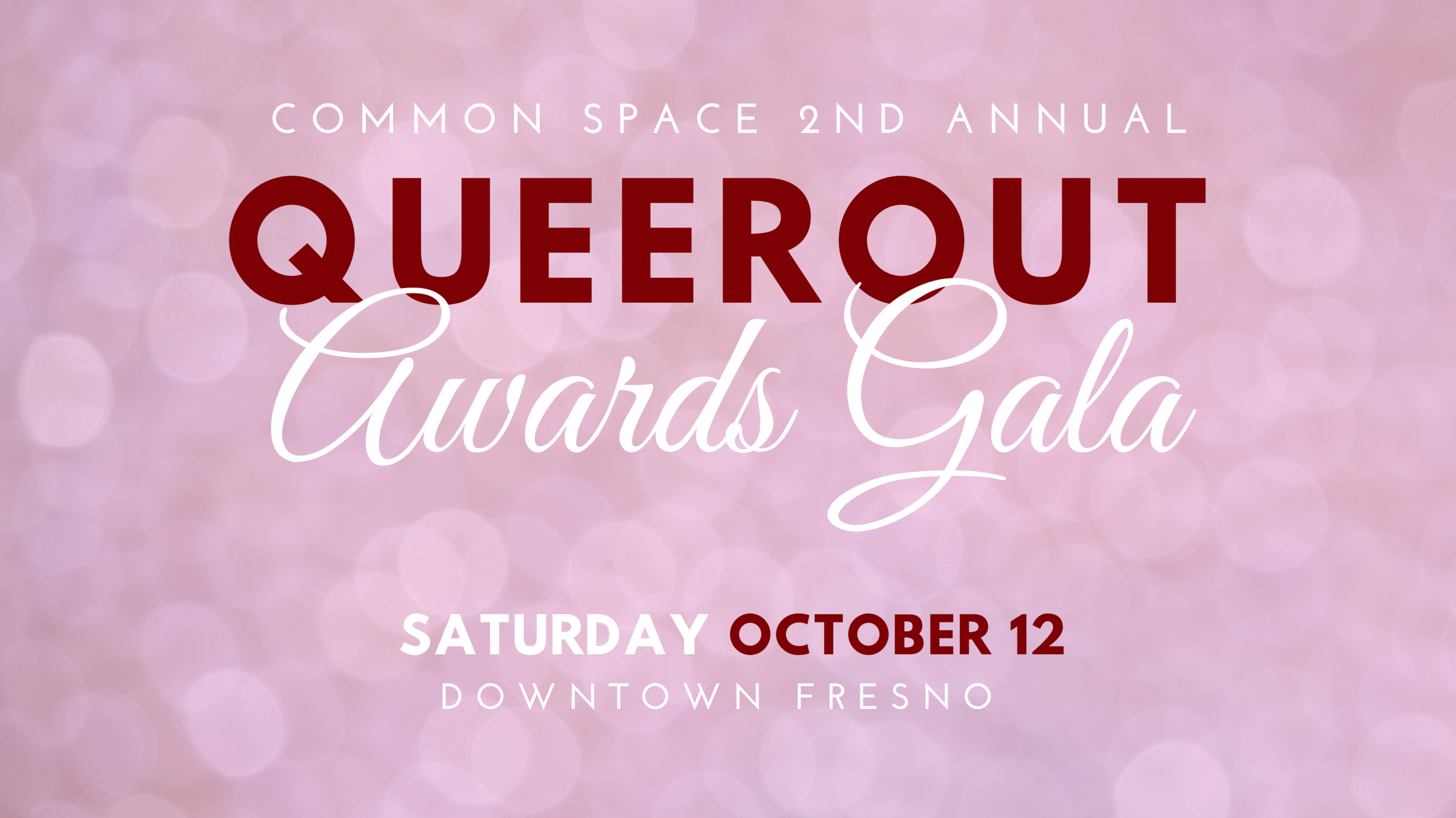 2nd Annual QueerOut Awards Gala.png
