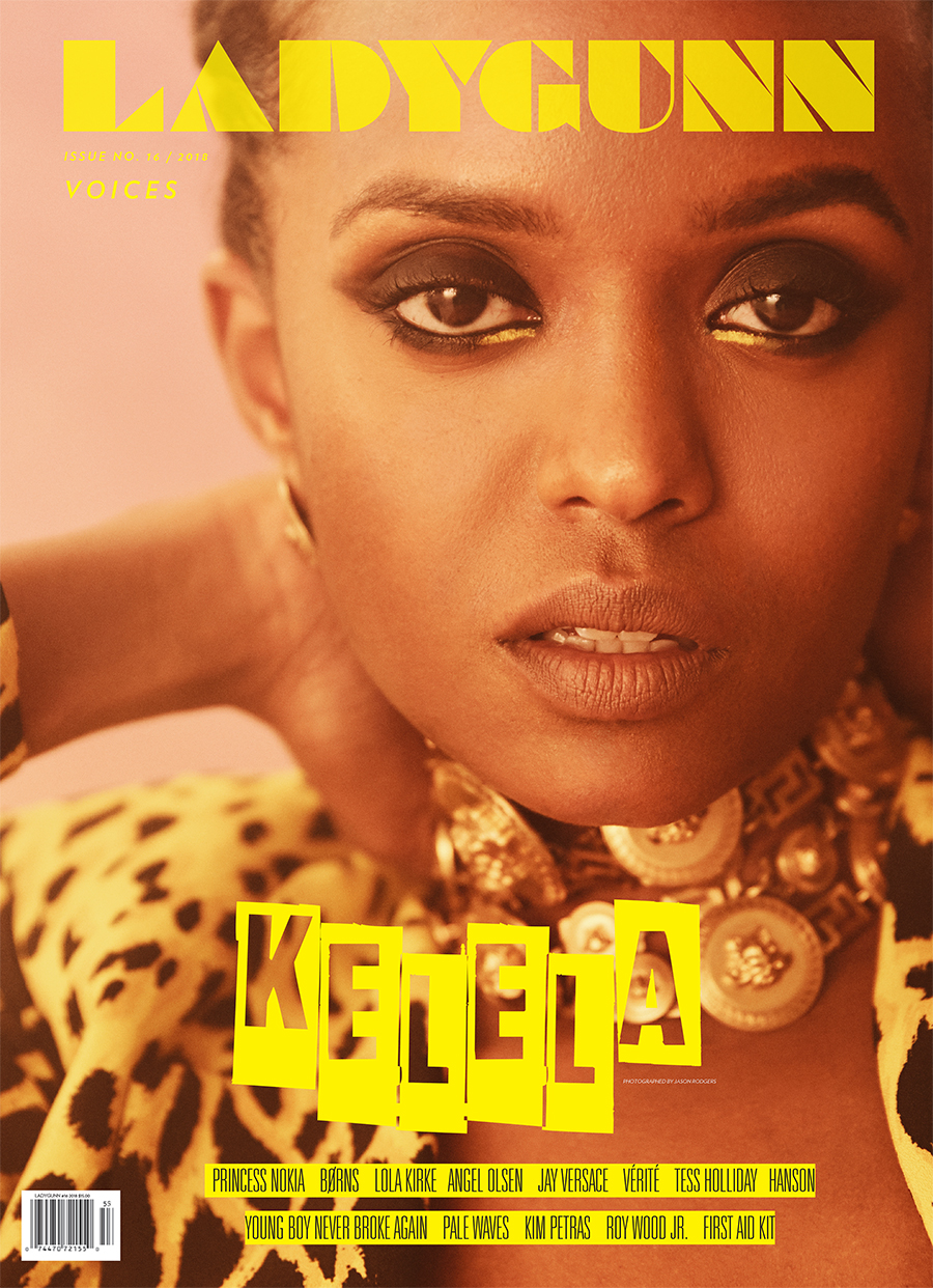 LADYGUNN_KELELA-VOICES_ISSUE#16_002.jpg