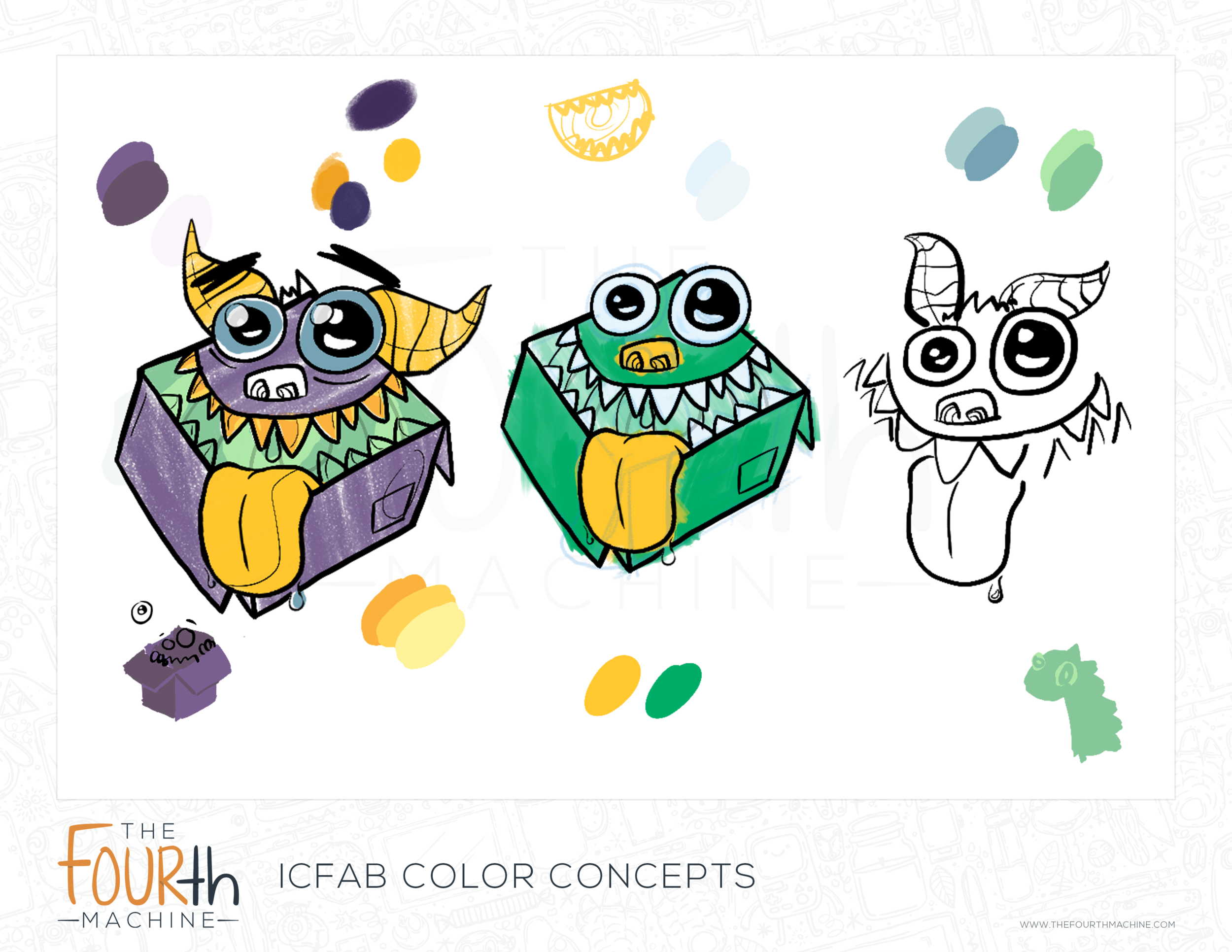 ICFAB Color Concepts.png
