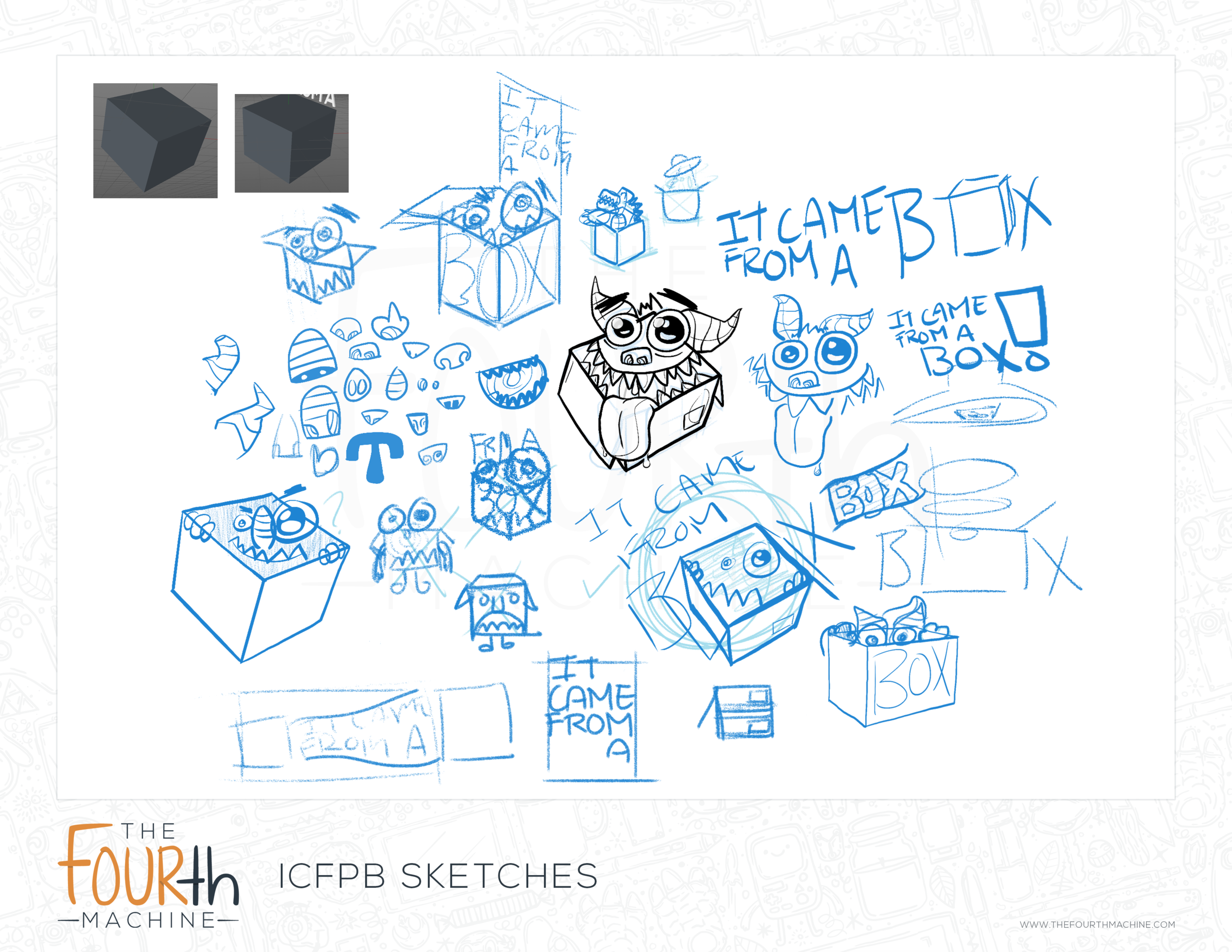 ICFAB Sketches.png